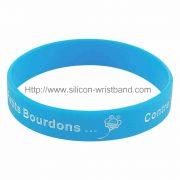 medical-alert-bracelets-canada_4986.jpg
