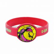 personalized-friendship-bracelet_4987.jpg