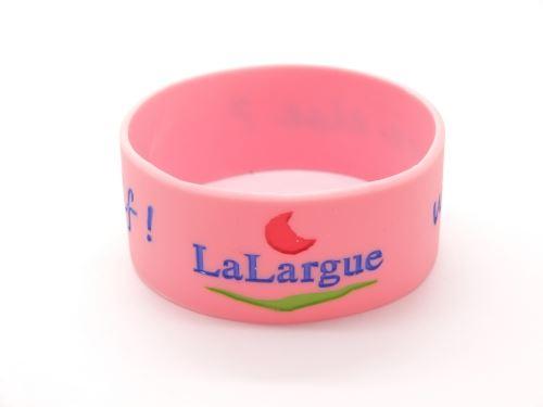zumba wristbands