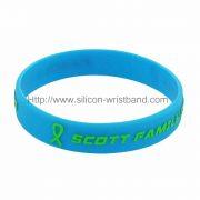 create-wristbands_5128.jpg