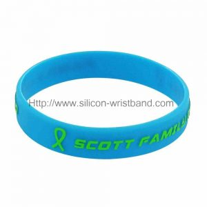 create-wristbands_5128.jpg