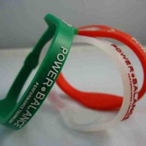 engraved-silicone-wristbands_7946.jpg