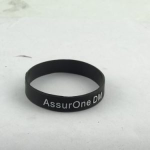 why-not-wristband_33.jpg