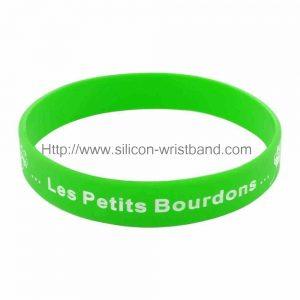 childrens-silicone-wristbands_81.jpg