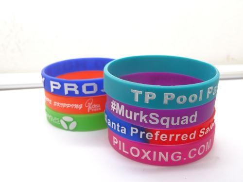 blank-rubber-wristbands_454.jpg