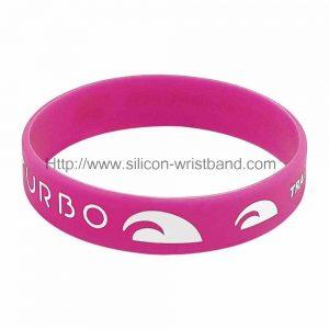 wrist-band-price_925.jpg