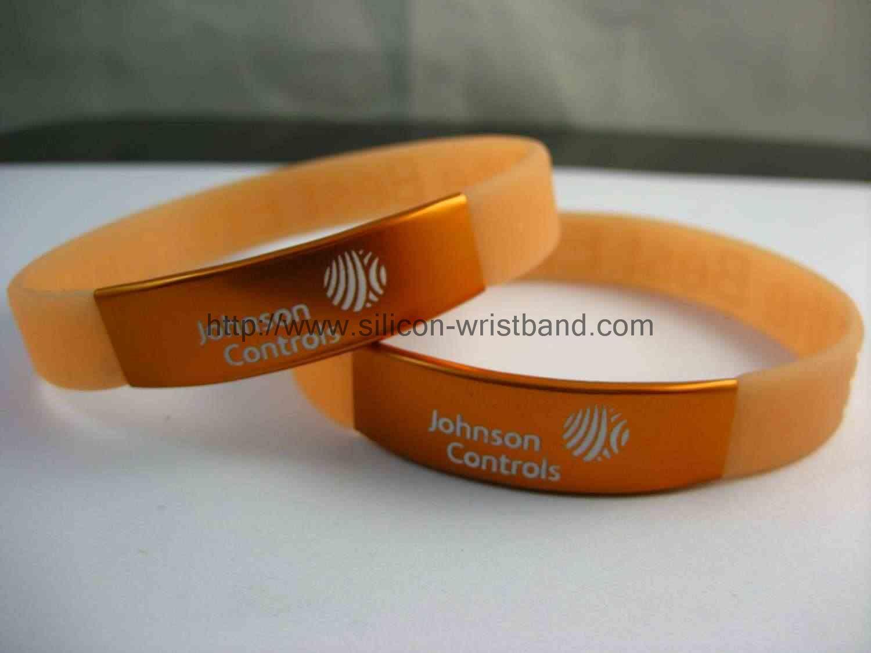 wireless wristbands