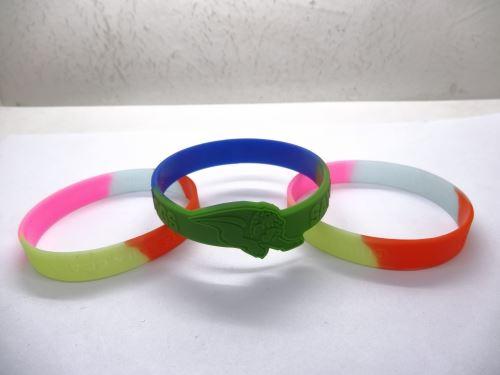 order wristbands