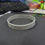 customized-couple-bracelets_5994.jpg