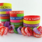 custom-tyvek-wristbands-cheap_5992.jpg