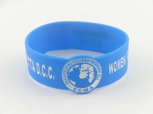 paracord-bracelet-breast-cancer-awareness_10157.jpg