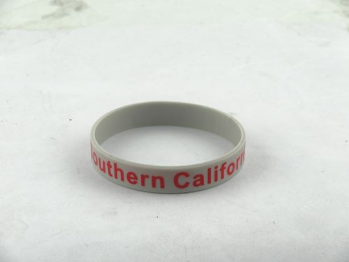 rubber wristbands personalized