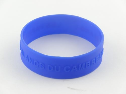 silicone-wristbands-design-your-own_10430.jpg