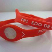 create-custom-wristbands_192.jpg