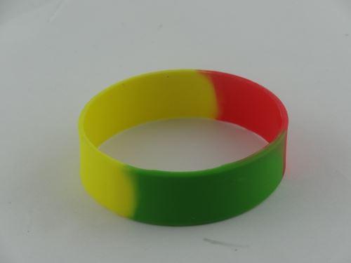 design rubber band bracelets