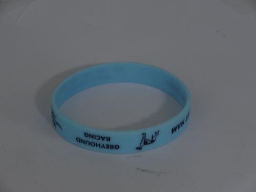 build your own bracelet