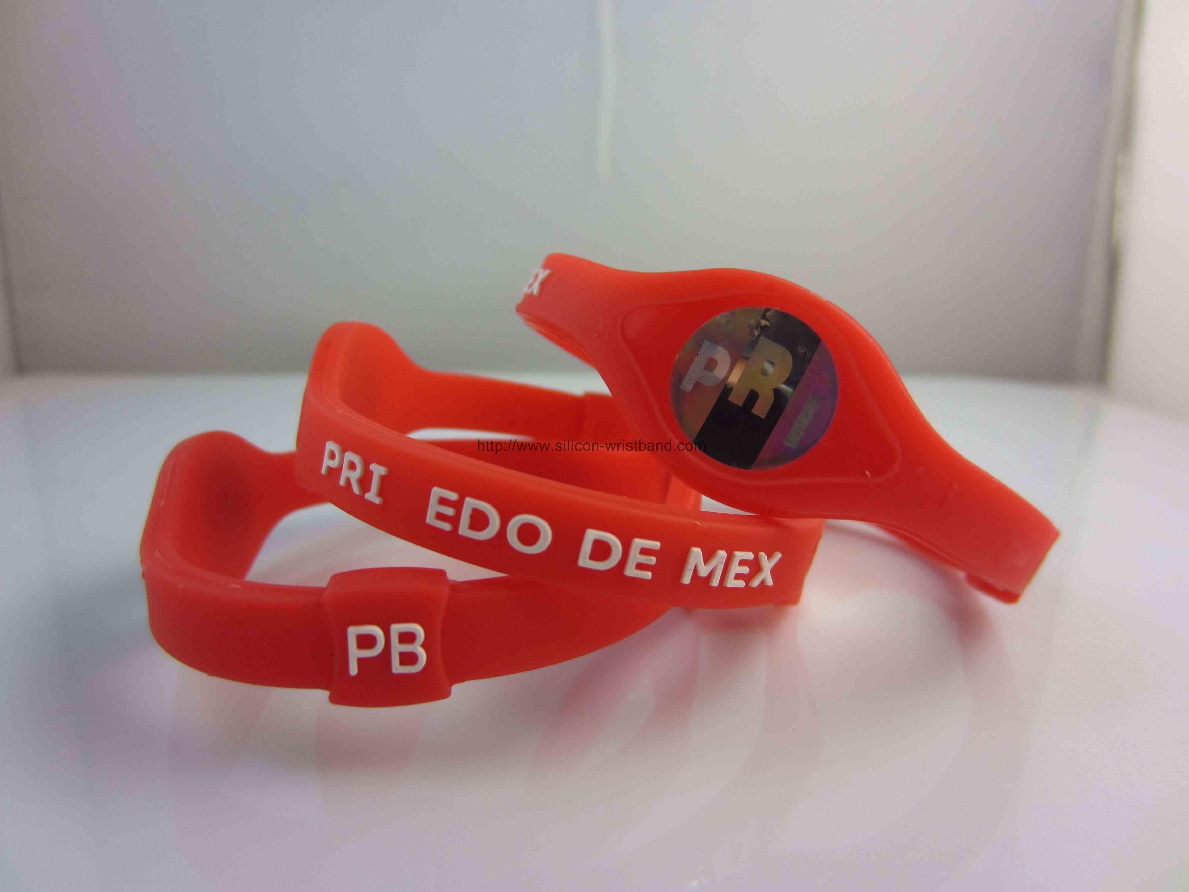gps bracelet for child