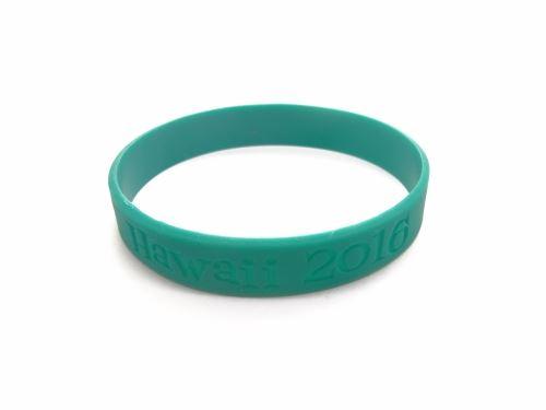 iwatch wristband