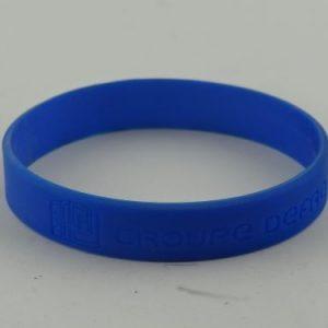 cancer-rubber-wristbands-uk_2725.jpg