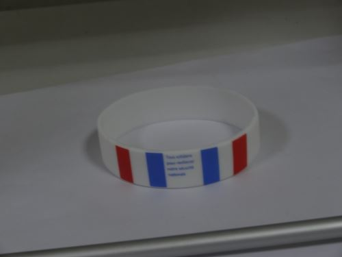 Silicone wrist with pregnant women use it?