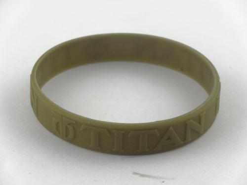 epilepsy wristbands