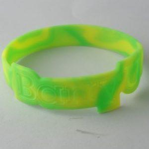 personalised-couple-bracelets_3804.jpg