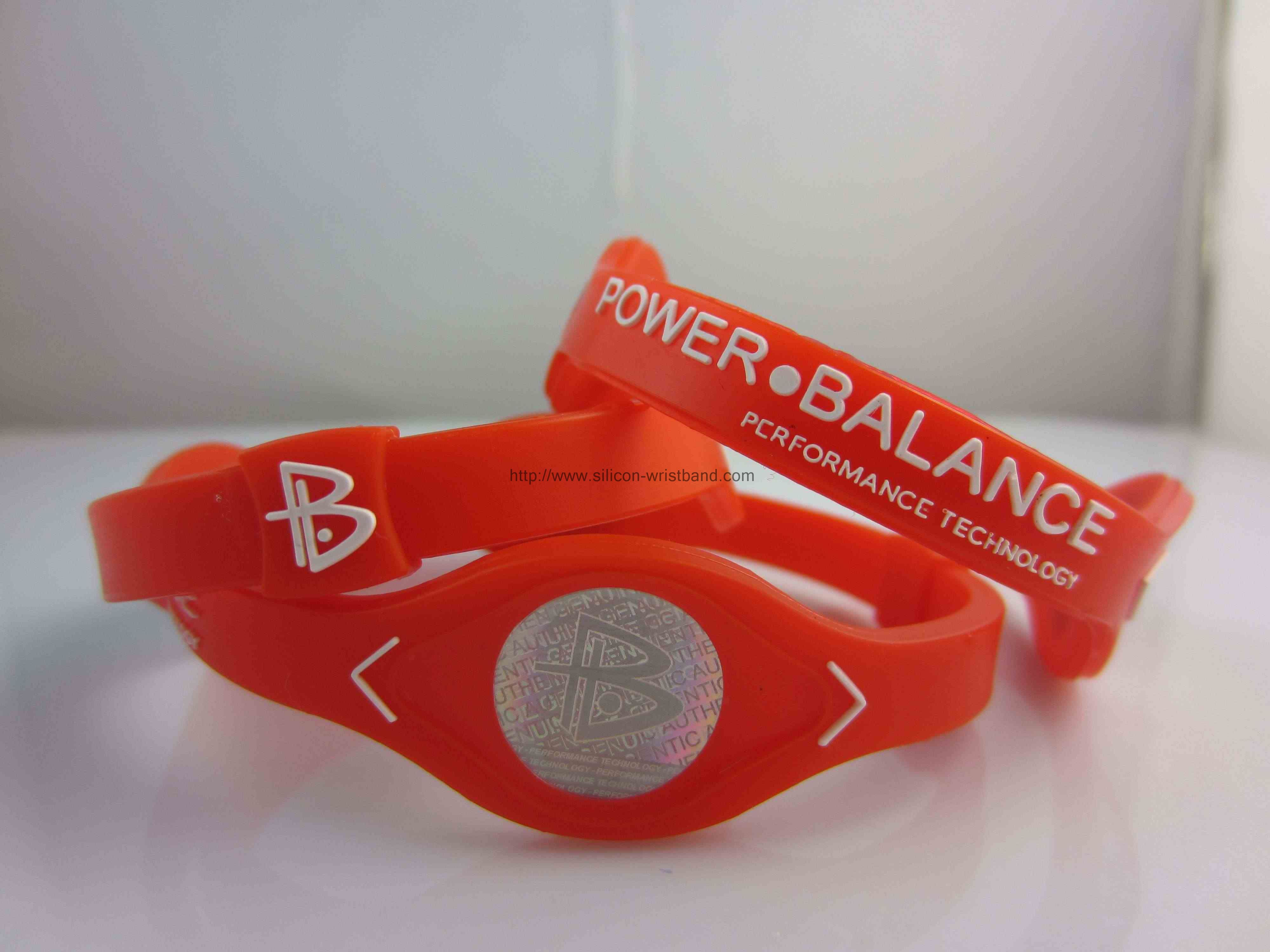 very cheap silicone wristbands
