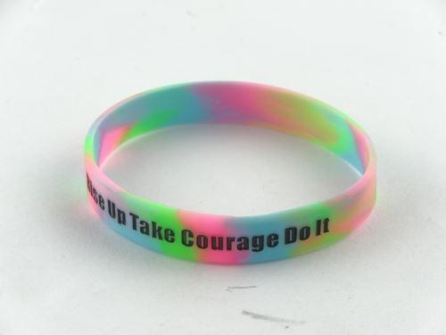 silver bracelets for women