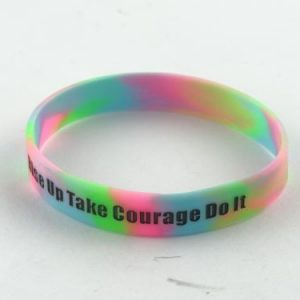 wristbands-with-a-message-cheap_4908.jpg