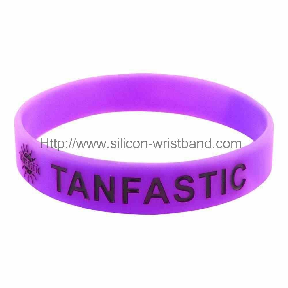 prix incroyable coupon de réduction hot-vente authentique wristbands ebay