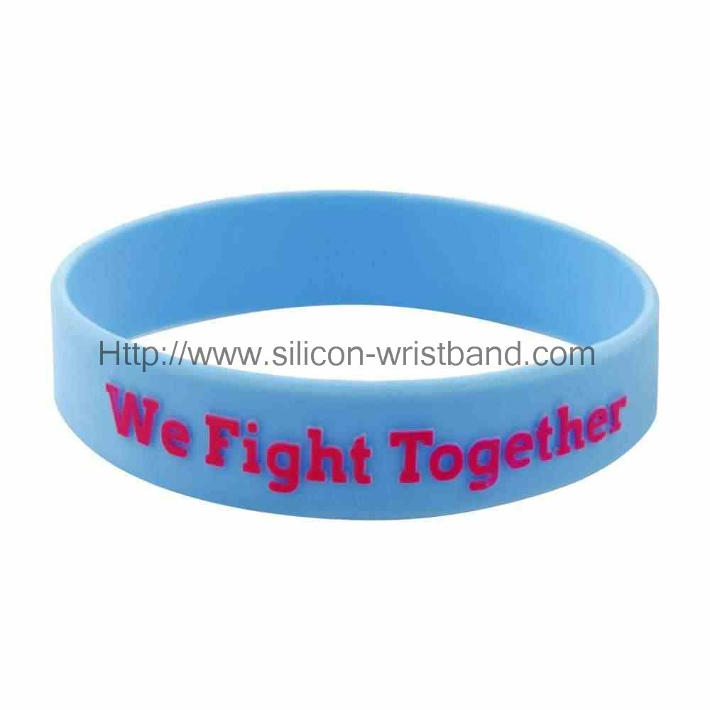 make my own wristband