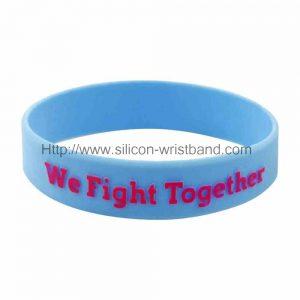 make-your-own-livestrong-bracelet_5236.jpg