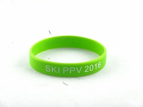 bracelet personalised