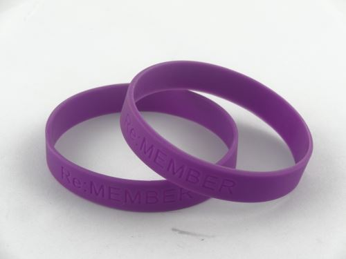 cheap-silicone-wristbands-for-events_341.jpg