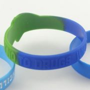 gist-cancer-wristbands_344.jpg