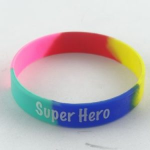 cheap-silicone-wristbands-in-bulk_2141.jpg