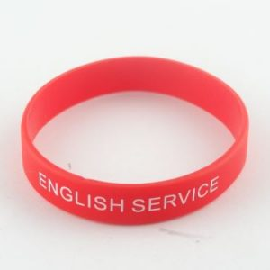 silicone-wristbands-diabetes_626.jpg