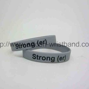 charm-bracelets_31.jpg