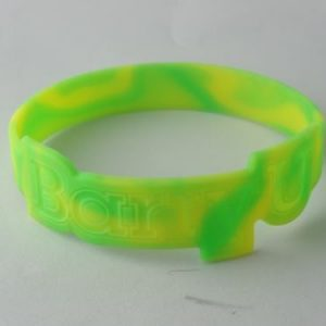silicone-bracelets-tulsa_461.jpg