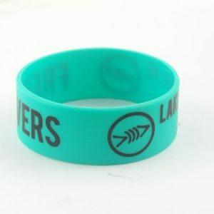 silicone-bracelets-uk_621.jpg