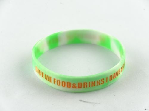 bracelets for causes