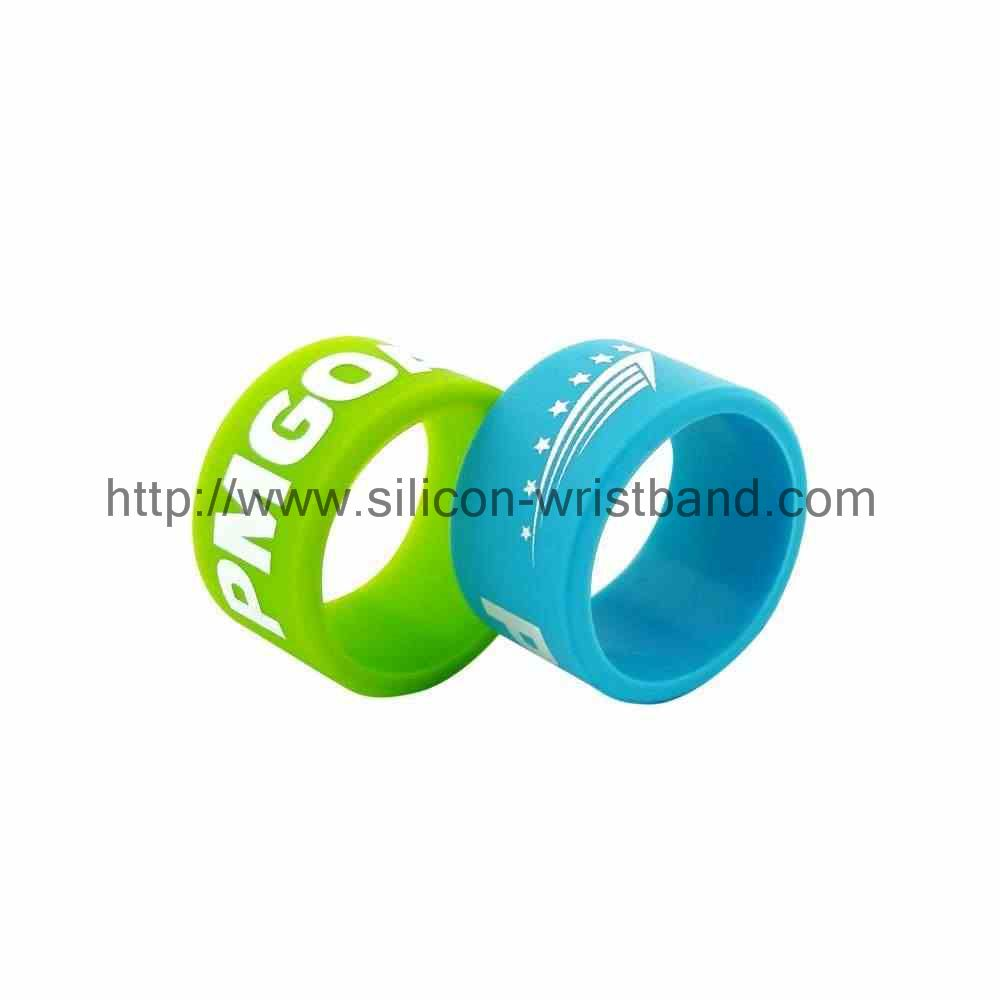 What are the world cup national team wristband silicone wristbands