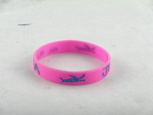fit band bracelet