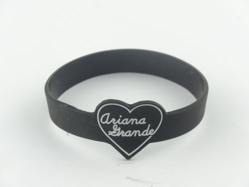 athletic wristbands