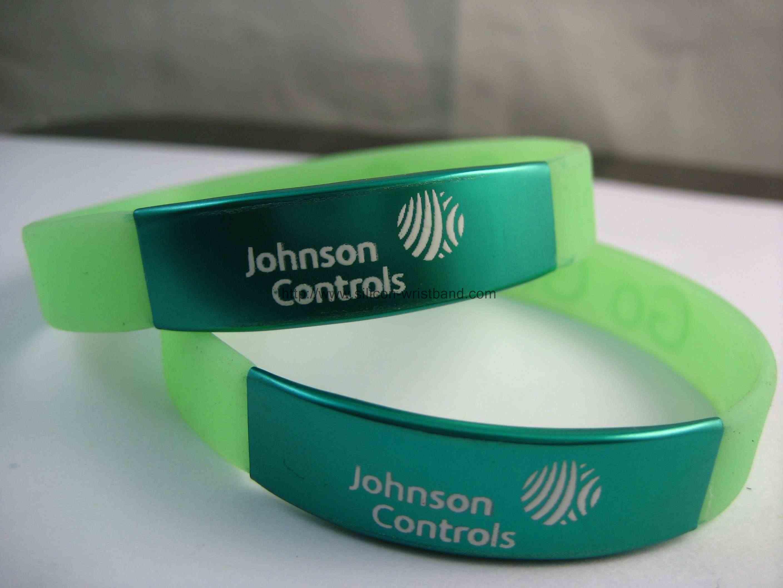 custom wwjd bracelets