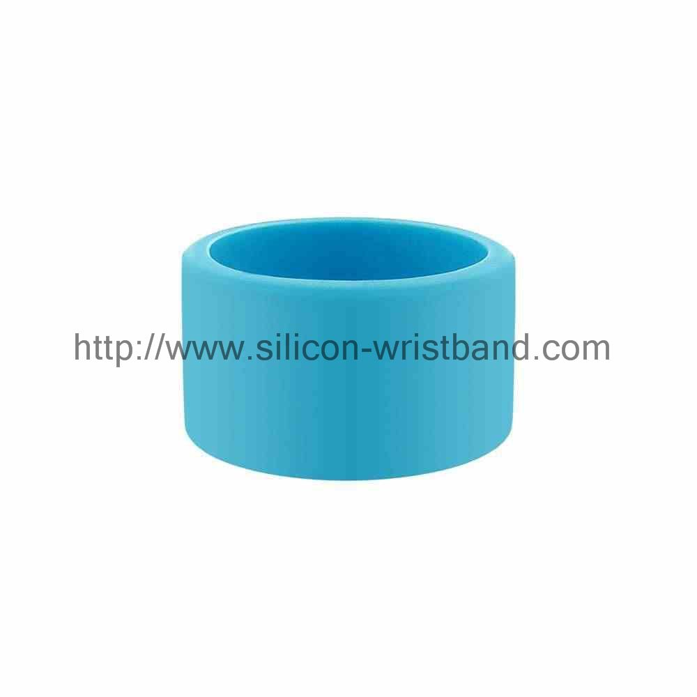 How much is the cancer silicone wristbands