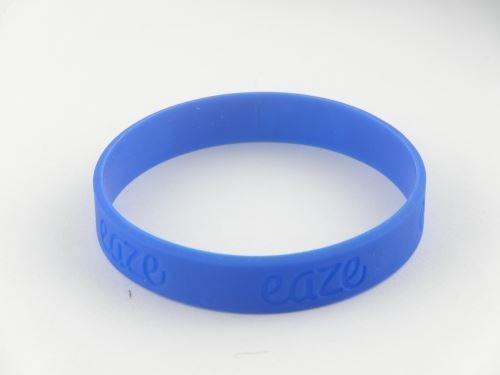 rubber band design
