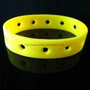 wristband-bracelets_1375.jpg