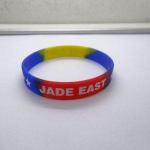 discount-wristbands_1117.jpg