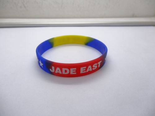 discount-wristbands_1117.jpg
